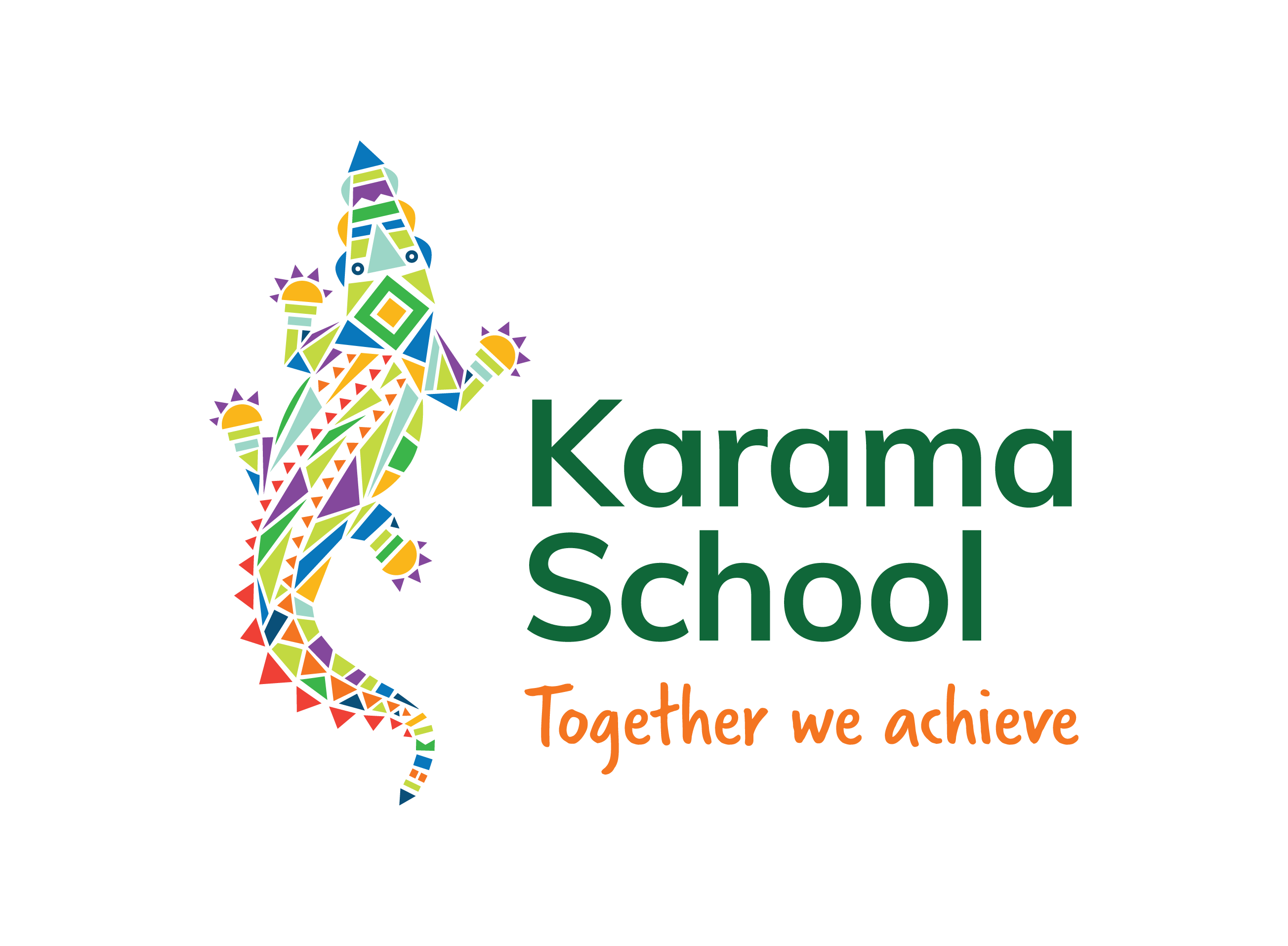 Karama School