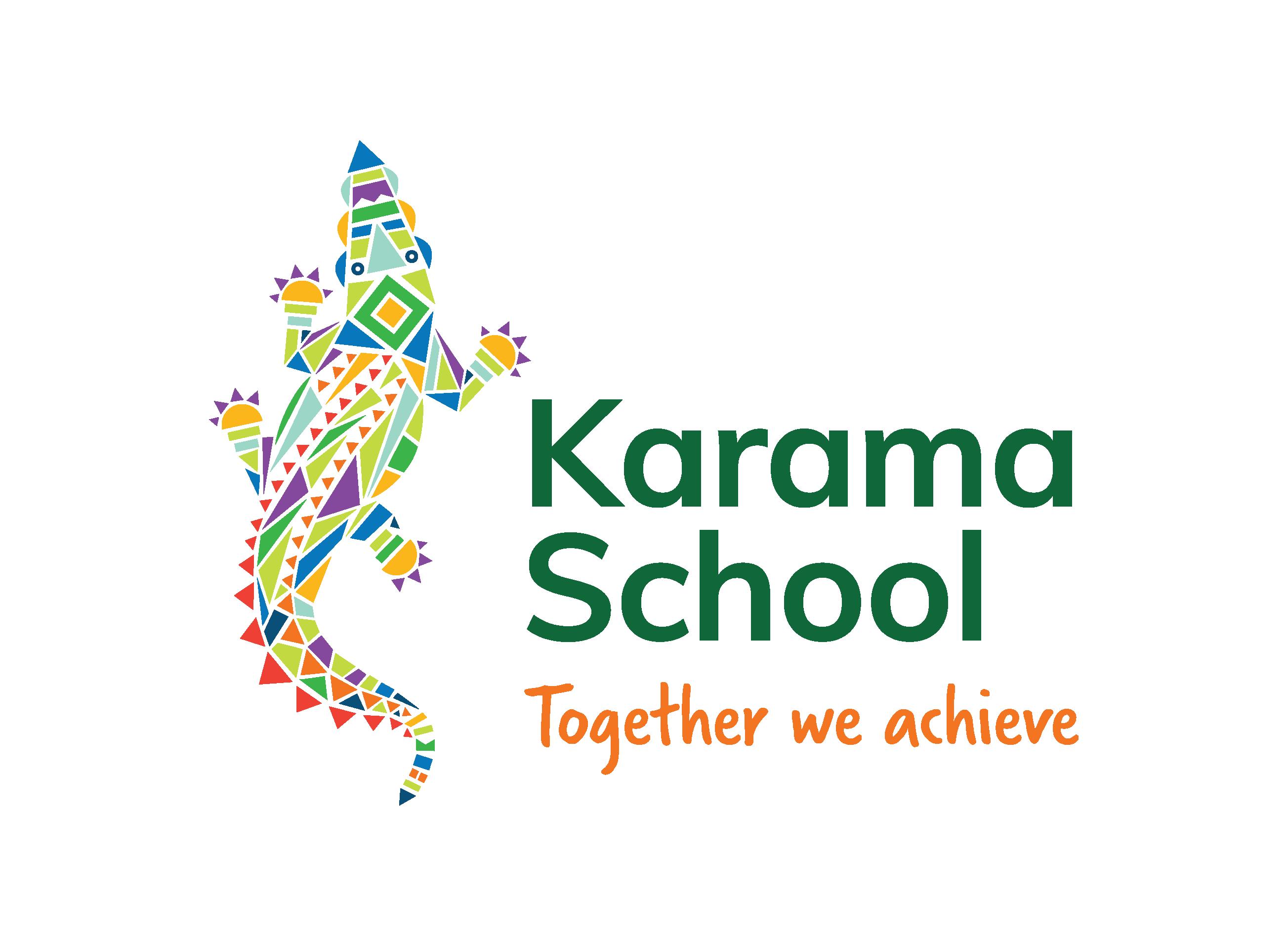 Karama School